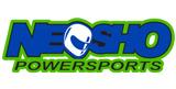 Neosho Powersports