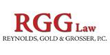 RGG Law