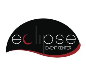 Red Crow Marketing - Eclipse Event Center Logo Design
