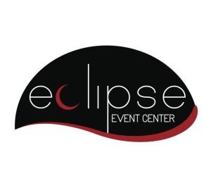 Red Crow Marketing - Eclipse Event Center Logo Design
