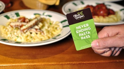 olive-garden-marketing