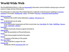 19-02_first_webpages