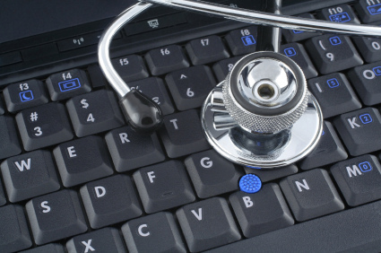 Measuring Healthcare Marketing