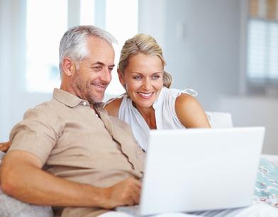 Online Content Strategies