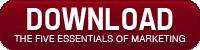 Download Marketing Essentials