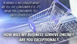 Business Survival Online