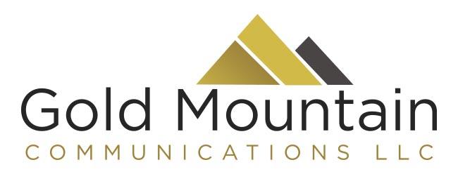 Gold Mountain Communications