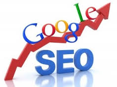 Manage your SEO for top level performance