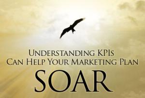 Most important marketing KPIs
