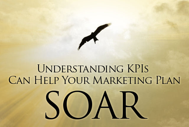 Most important marketing KPIs