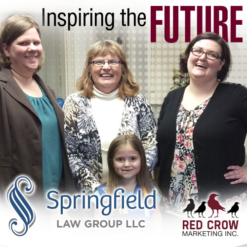 Springfield Law Group