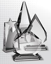 Red Crow Marketing Awards