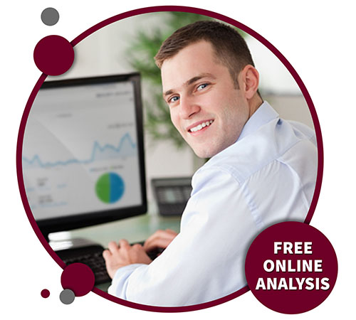 Red Crow Marketing Free Online Analysis