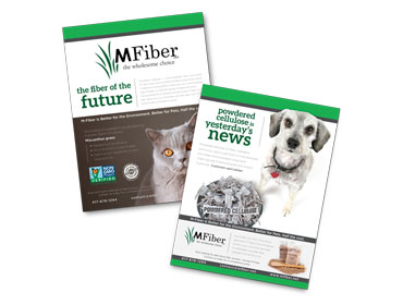 MFiber Sales Sheet TN