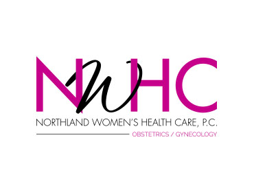 Northland Women's Health Care P.C. Logo Design