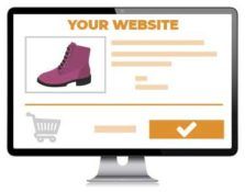 Red Crow Marketing - Display Ad Retargeting Ads Lead To Sales Conversions