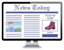 Red Crow Marketing - Display Ad Retargeting Ads On Popular Websites