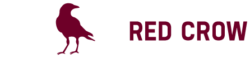 Red Crow Marketing - A Full Service Ad Agency In Springfield, Missouri
