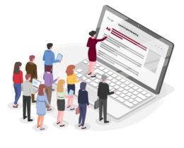 Search Engine Marketing (SEM) Increases Traffic