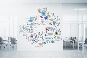 RCM 3 Marketing Strategies